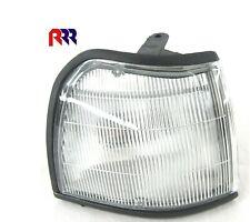 FOR DAIHATSU CHARADE G100 5/87-05/93 CORNER LIGHT LAMP- RIGHT DRIVER SIDE