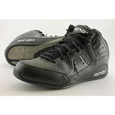 AND1 Men s Basketball Shoes  3f35361a4d72