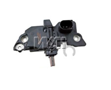 ALTERNATOR REGULATOR FOR MERCEDES 2002-2009