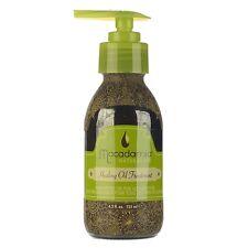 Macadamia Natural Oil Healing Oil Treatment 125ml Haircare Damage Care #7429