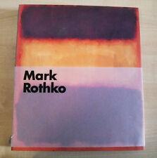 Mark Rothko 9783775710268 New & Sealed