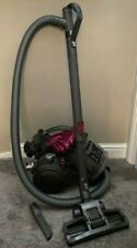 Dyson Dc23 T2 Bagless Cylinder Vacuum Cleaner Used condition works well, scuffed