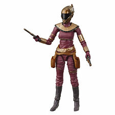 "Star Wars The Vintage Collection: The Rise of Skywalker Zorii Bliss 3.75"" Figure"