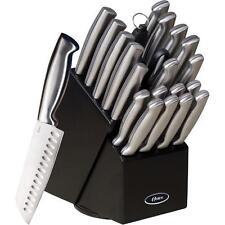 Oster 70562.22 22 Piece Cutlery Set