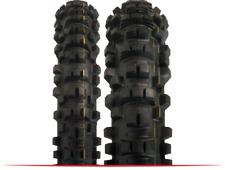 90/100-21 TT GNCC Tackee VRM-500F Motocross Tire