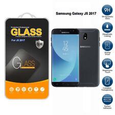 Proteggi schermo vetro temperati modello Per Samsung Galaxy J per cellulari e palmari