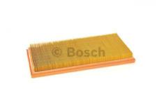 Luftfilter für Luftversorgung BOSCH F 026 400 053