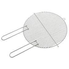 SAEY HOME & GARDEN N.V. Barbecook Cooking 50-Grid