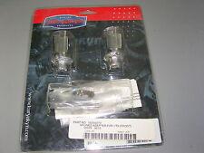 NOS Kuryakyn Honda Splined Adapter for VTX ( Front ) #8816