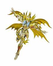 Saint Cloth Myth EX Saint Seiya PISCES APHRODITE (God Cloth) Action Figure NEW