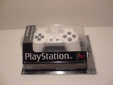 Sony PS1 Controller   !!!  (new...opened)