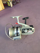 vintage Daiwa 7000c fishing reel