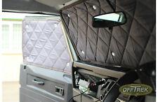 Qualità Tedesca Acciaio Triangolo Supporto per VW T2 WESTFALIA bay unità lavandino 1973 C9762