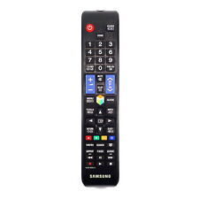 *New* Genuine Samsung TV Remote Control - UE40ES6540UXXU / UE40ES6300