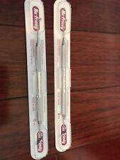 Hu-Friedy Dental instruments #2 Goldstein Flexi - thin composite instruments