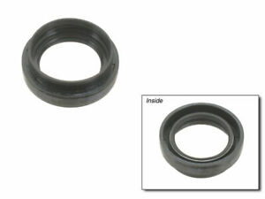 For 1980-1987 Toyota Tercel Drive Axle Seal Front 38484YW 1984 1986 1981 1983