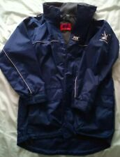 Helly Hansen Helly Tech Sailing Jacket size M concealed hood