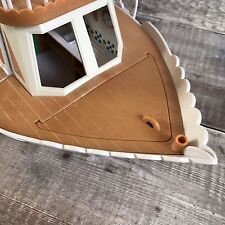 Sylvanian Families Marita May Pleasure Boat Spares | Storage Hatch Door