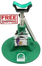 Hoofjack for Horse Owners & Farriers Authorized Dealer Free Shipping Discounted