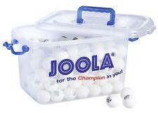 """Grevinga® VITAL Tischtennisbälle JOOLA """"Training"""" / 144 Stück 133001-01"""