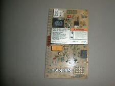 JOHNSON CONTROLS G951ADB-1403 FURNACE CONTROL CIRCUIT BOARD