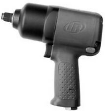 "Ingersoll Rand 1/2"" IMPACT GUN COMP.HOUSING 4.2LB 2130"