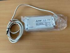 Mitsubishi Electric MAC-333IF-E Air conditioning MA, M-NET and Contact Terminal