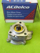 AC Delco 4571389 Waterpump for 1987-95 Olds Pontiac Buick Chevy