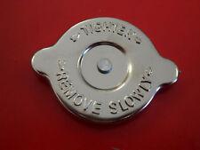 Ford Tractor Oil Filler Cap 2000 3000 4000 5000 7000 81823295 C5NE6766 D0NN6766A