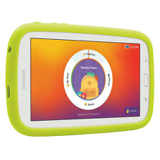 "Samsung Kids Galaxy Tab E Lite 8GB WiFi 7"" Tablet Android 4.4"
