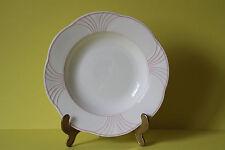 3 Villeroy und Boch Palatino Suppenteller   23,7 cm 3 Stück