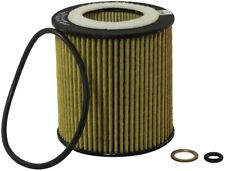 Engine Oil Filter Defense CH10075