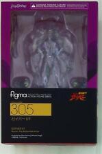 MAX FACTORY Figma Guyver IIF 305
