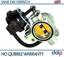 For Mini R52 R53 Cooper S JCW 1.6 Supercharger Bypass Shutoff Valve 11617568423