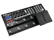 EUROLITE DMX Move controller a pedale Bigfoot 192 FX Generatore Dj Disco Illuminazione