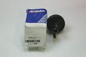 Fuel Tank Cap Professional ACDelco Pro 12F40L