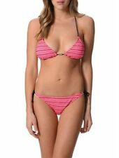 Billabong Regular Size Bikini Swimwear for Women