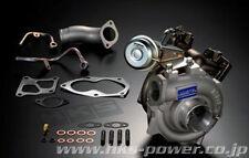 HKS GTII 7460R KAI Turbo Fits Mitsubishi EVO 4-9 - 11004-AM003