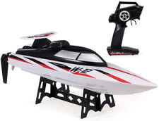 WLtoys WL912-A RC Boat 2.4G 35KM/H RC Racing RC Boat Remote Control