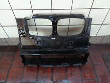 BMW E39 5er Luftführung Frontmaske Maske Kühlermaske 51718159959