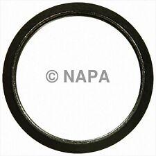 Exhaust Tail Pipe Gasket NAPA/FEL PRO GASKETS-FPG 60987