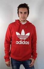 VINTAGE MENS ORIGINAL FITTED 70s 80s ADIDAS TRACKSUIT TOP JACKET sports L
