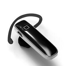- Handy-Headsets mit Ohrbügel für Huawei