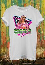 Carole Baskin T Shirt Free Joe Exotic Tiger King Men Women Unisex Tee 2527