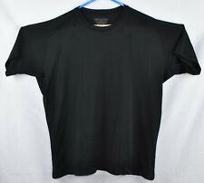 5.11 Tactical Tee Shirt Sz Xl