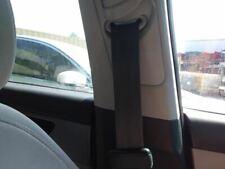 Seat Belt Front US Built Driver Retractor Fits 15-17 SONATA 1570427