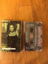 Original Cassette Single - Janet Jackson - Whoops Now - Virgin Records 1993