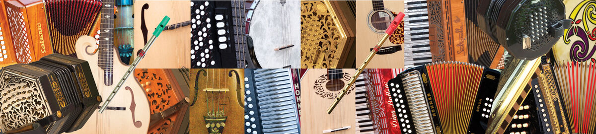 mallys_traditional_music
