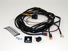 KC HiLites 6308 Lamp Wiring Harness