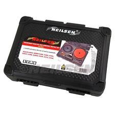 Neilsen BMW Crankshaft Rear Oil Seal Removal Instal N40 N42 N45 N46 N54 N52 4427